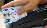 银行卡刷卡手续费今起正式下调 谁将会受益?