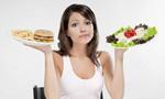 """美科学家:减肥失败不怪你""""大脑体重""""自有范围"""