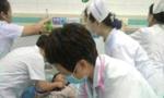 湖南62名学生喝学生奶呕吐腹泻送医