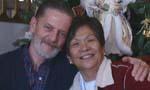70岁老汉抢银行后自首 宁愿坐牢也不与妻子同住