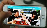 """杭州""""女仆咖啡馆""""系营销 只持续一天就结束"""