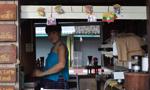 老挝、缅甸、泰国三国交界金三角