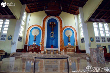 关岛——唯美浪漫的结婚圣地-旅游-中国宁波网