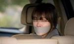 女子坐网约车被持刀抢劫、灌安眠药…