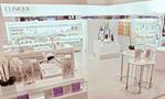 两部门:10月1日起高档化妆品等税率调整为15%