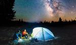 美国男子改造祖母露营车环游世界2年