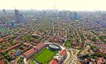 天津4建筑入选首批中国20世纪建筑遗产