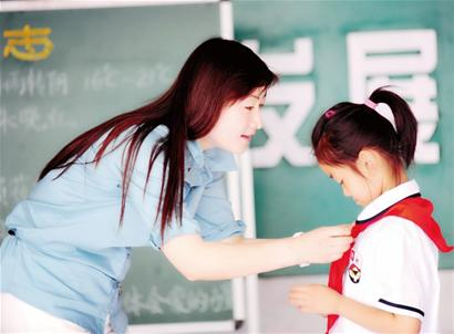孩子的未来--俞敏洪和宁波家长面对面