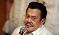 菲律宾前总统力挺杜特尔特:我被逼下台就是美国策划