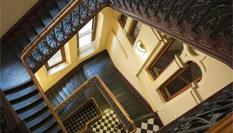 悉尼历史建筑将打造成豪华酒店