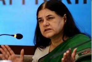 印度女部长:印度强奸发生率全球最低 瑞典最高