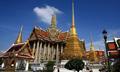 春节去泰国减免签证费 下月起至明年2月28日