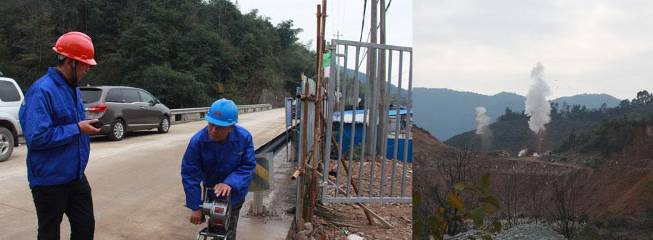 宁波重点工程桃源水厂主体工程正式启动 总投资17.54亿