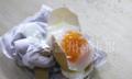 """暖宝宝的另一面:能""""煮""""熟鸡蛋 """"烤""""熟猪肉?"""