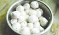 成都有多人吃黑芝麻汤圆:吃出钢丝 胃中检出异物