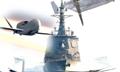 日防卫省申请史上最高防卫预算 谁来买单?