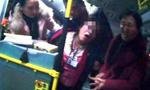 """徐州男子坐公交不买票还""""骂晕""""女售票员:被行拘5日"""