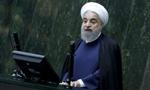 """美国延长对伊朗制裁 伊朗誓言""""坚决回应"""""""