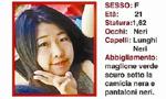 中国留学生罗马遭劫失联48小时 周边有难民区