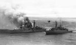 英媒揭马岛海战秘闻:古巴曾欲派潜艇突袭英军