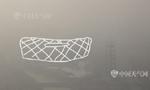 北京雾霾局地能见度不足50米 169次航班取消