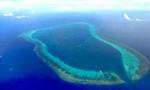 菲律宾会派兵夺黄岩岛?杜特尔特:一分钟就被横扫