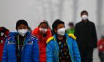 持续多日雾霾今起消散 一度覆盖近1/5国土