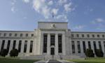 美联储加息,对这一世界经济重大风险怎么看?