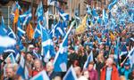 苏格兰:脱欧还是脱英?