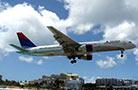 """美国网红称因在客机上讲阿拉伯语遭""""禁飞"""""""