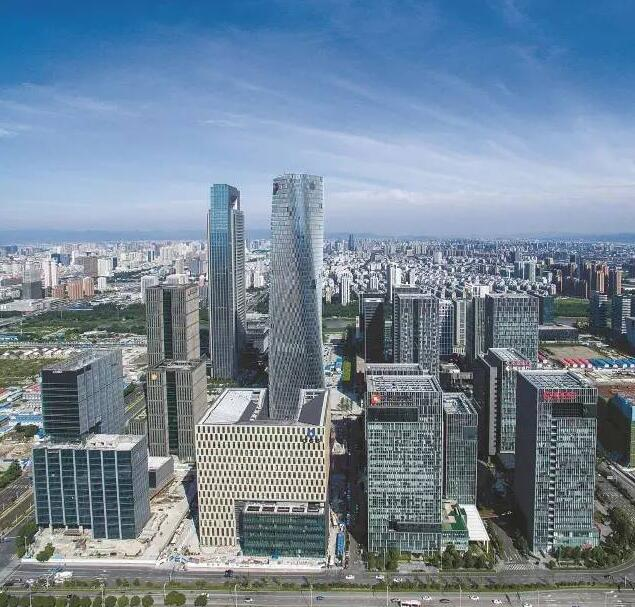 中国银行杭州分行_中国银行宁波分行大楼