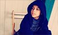 美11岁男生摆摊情感咨询 连警察都来咨询(组图)