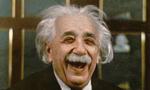 爱因斯坦错了?新理论有望彻底改写物理学