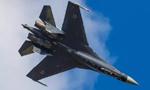"""军媒:苏-35好是好,但希望是最后一次""""海淘""""战机"""