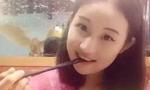 中国传媒大学女生被害案宣判 凶手被判处死刑