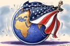 美国中东政策将面临巨变