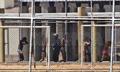 巴西新年上演监狱风云 50人死于囚犯派系冲突