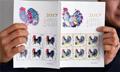《丁酉年》生肖邮票1月5日发行