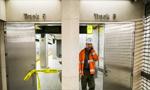 纽约一起列车出轨事故致103人受伤 暂无中国公民