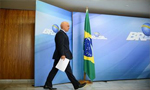 巴西宣布实施全国安全计划