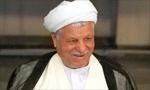 伊朗前总统拉夫桑贾尼去世 享年82岁