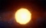 科学家预测2022年将出现超新星爆发