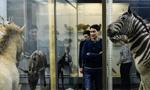 探访圣彼得堡动物博物馆