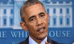 奥巴马举行任期内最后一场记者会