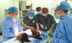 大熊猫母女死于上海 涉事动物园被曝养死多只熊猫