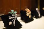 马克西姆品牌珠宝在巴黎发布