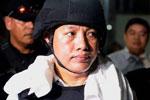 警员卷入绑架勒索案 菲警察总长向韩国道歉