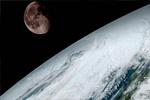 高清看地球 美国气象卫星传回首批照片