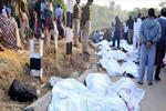 印度安得拉邦列车脱轨事故已造成至少39人死亡