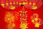 多国政要纷纷通过贺信贺词等形式祝福中国年